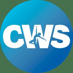 CWS Dance_Logo_Favicon V2-1